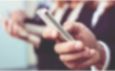 The five key elements of mobile marketing