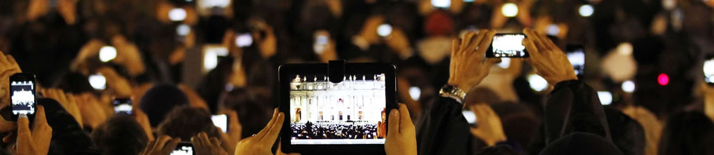Video-watching Consumers Stay On Mobile Sites Longer