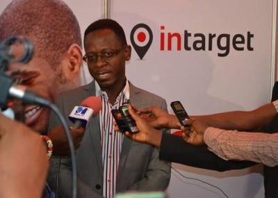 Airtel Ghana launch