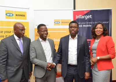 MTN LAUNCH_with mgt01