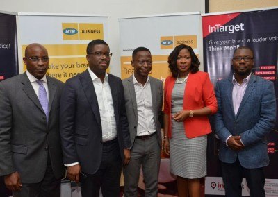 MTN LAUNCH_with mgt02