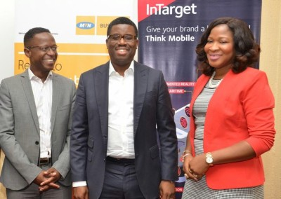 MTN LAUNCH_with mgt03