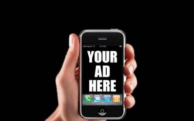 Mobile Ads Need To Be Viewable & Not Overly Intrusive
