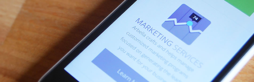Three Must-have Mobile Marketing Practices