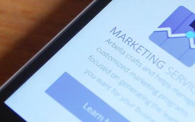 4 Reasons why your customers will love Mobile Advertising
