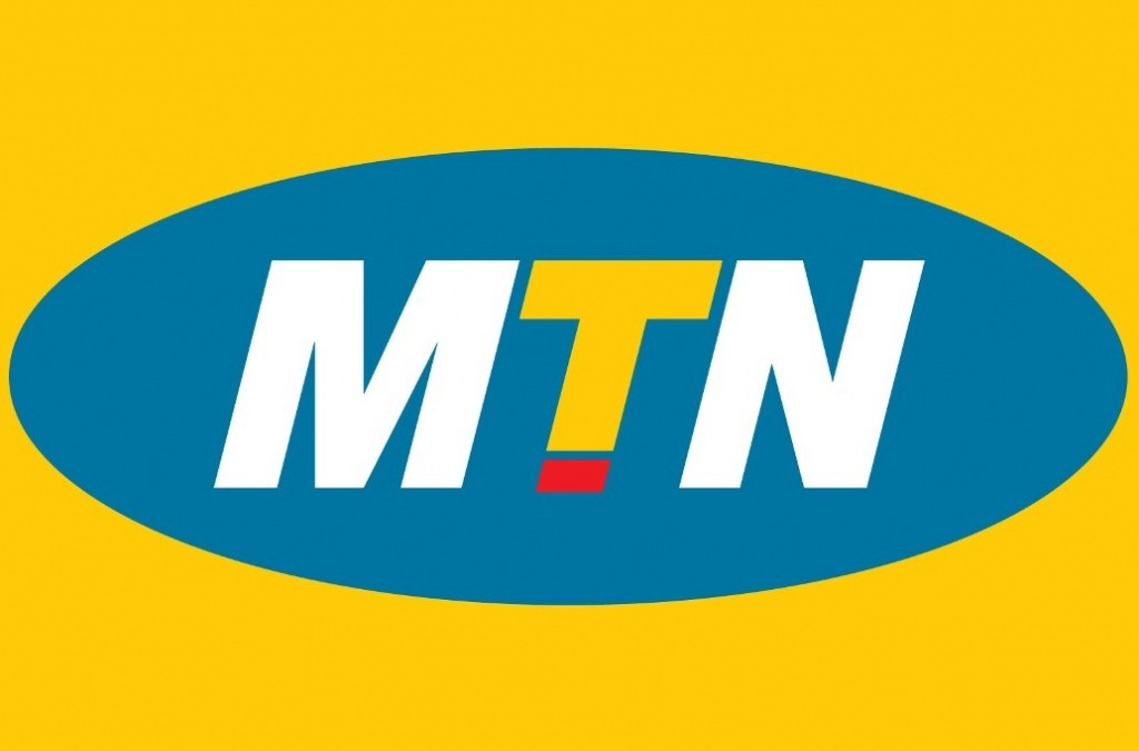 Nigeria: MTN Business set to drive mobile advertising