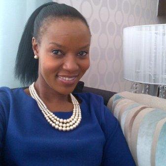 Nomathemba Mokoena